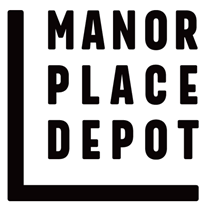 Manor Place Depot