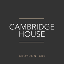 Cambridge House Croydon