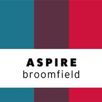 Broomfield at Aspire