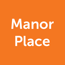 Manor Place