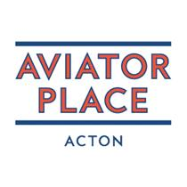 Aviator Place LOGO