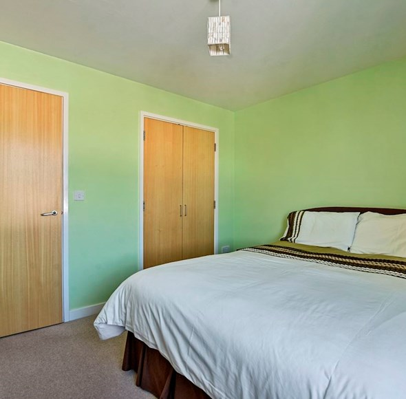407b6065-baf0-401b-9b3c-390b064632a6GCNHH - 8 Garwood Lodge - Bedroom 2-Original  (3)-medium.jpg