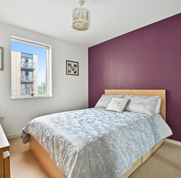 f84f34cd-26f6-414c-bd01-d7816b007ff3DNNHH - 86 Westgate House - Bedroom3.jpg
