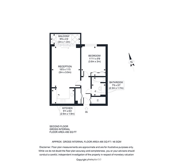 86 westgate house floorplan.jpg